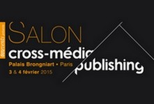 Salon Croos-Media-Publishing